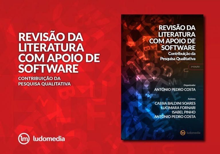Revisão da Literatura com Apoio de Software