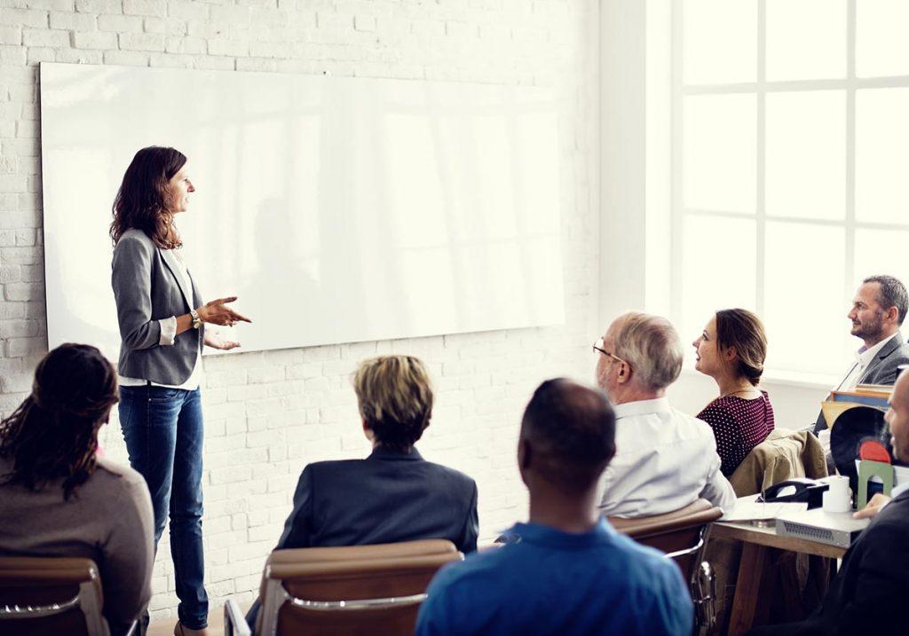 Artigo QNOW A Formação em Investigação Qualitativa